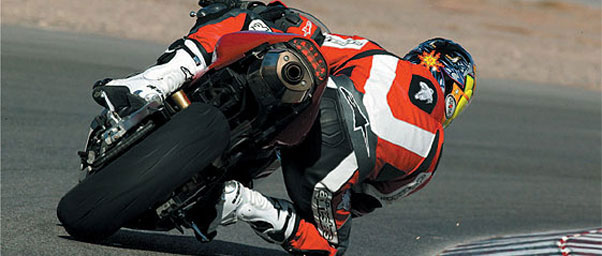 Buy Street & Race Motorcycle Tires